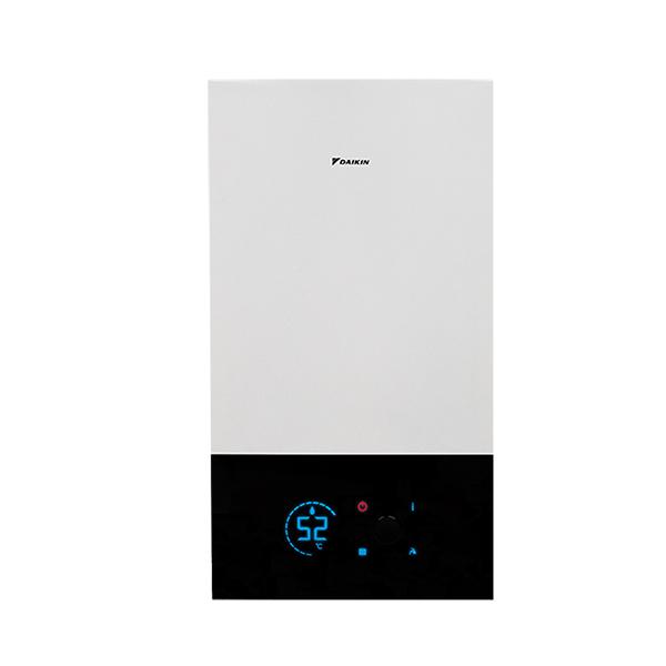 Condense-ErP 24 kW